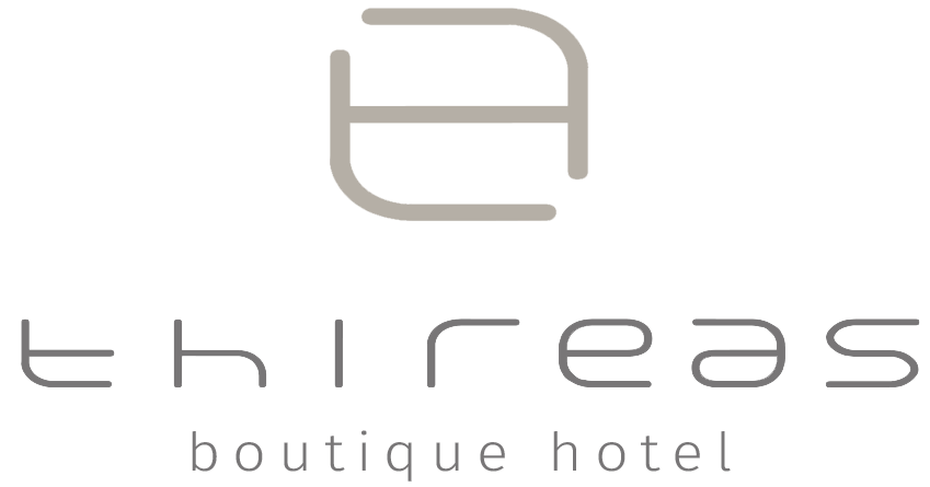 Thireas Boutique Hotel